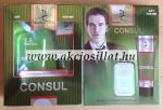 Dorall-Collection-Consul-Men-ajandekcsomag