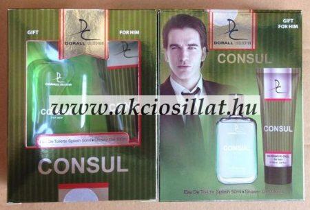 Dorall-Collection-Consul-Men-ajandekcsomag