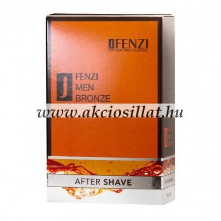 J-Fenzi-Bronze-Men-Aftershave-Hugo-Boss-Orange-Men-parfum-utanzat