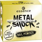 Essence-metal-shock-04-a-touch-of-vintage-korom-puder-1g