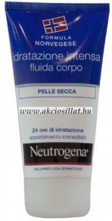 Neutrogena-kezkrem-norveg-formulaval-75ml