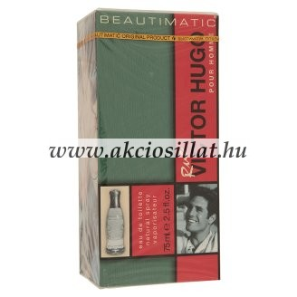 Victor-Hugo-Victor-Hugo-Man-parfum-rendeles-EDT-75ml