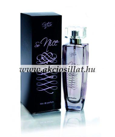 Chat-D-or-So-Nice-Naomi-Campbell-At-Night-parfum-utanzat