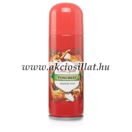 Old-Spice-Foxcrest-dezodor-deo-spray-150ml