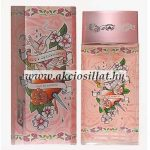 Omerta-Body-Decoration-Women-ED-Hardy-parfum-utanzat