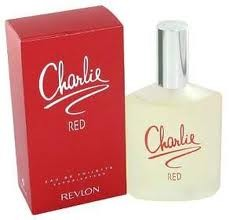 Revlon-Charlie-Red-parfum-rendeles-EDT-100ml