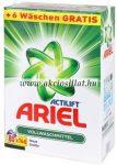 Ariel-Actilift-Mosopor-5-2kg