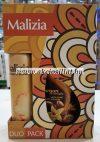 Malizia Donna lila ajándékcsomag