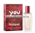Desigual-You-parfum-EDT-15ml