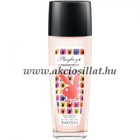 Playboy-Generation-for-Her-deo-natural-spray-75ml-DNS