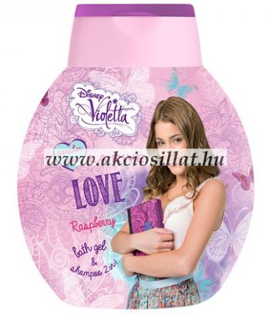 Disney-Violetta-Love-tusfurdo-250ml