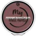 Essence-my-must-haves-szemhejpuder-07-mauvie-time-1.7g