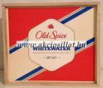 Old-Spice-Whitewater-ajandekcsomag