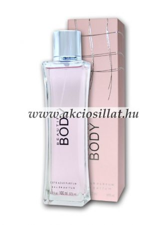 Cote-d-Azur-Beautiful-Body-Burberry-Body-parfum-utanzat