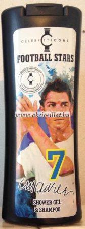 Football-Stars-Cristiano-Ronaldo-tusfurdo-250ml