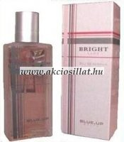 Blue-Up-Bright-Lady-Burberry-Brit-parfum-utanzat