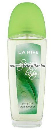 La-Rive-Spring-Lady-DNS-Elizabeth-Arden-Green-Tea-parfum-utanzat