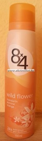 8x4-Wild-Flower-dezodor-deo-spray-150ml