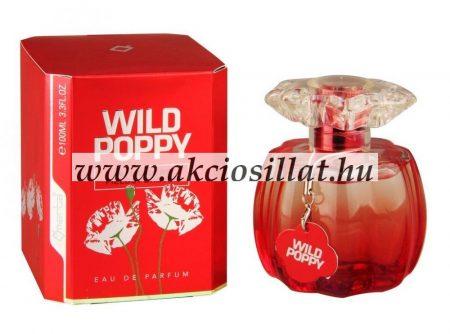 Omerta-Wild-Poppy-Kenzo-Flower-in-the-Air-parfum-utanzat