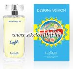 Luxure-Design-Fashion-Idylla-Women-Dolce-Gabbana-Light-Blue-Italian-Zest-parfum-utanzat
