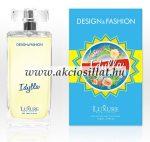 Luxure-Design-Fashion-Idylla-Women-Dolce-Gabbana-Light-Blue-Italian-Zest-parfum-utanzat