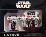 La-Rive-Star-Wars- First-Order-ajandekcsomag