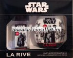 La-Rive-Star-Wars- First-Order-ajandekcsomag
