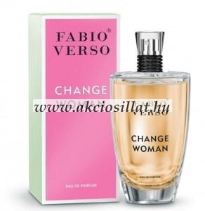 Fabio-Verso-Change-Woman-Chanel-Chance-parfum-utanzat