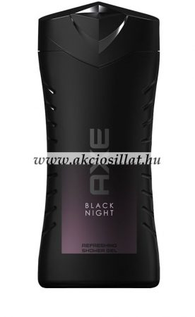 Axe-Black-Night-tusfurdo-250ml