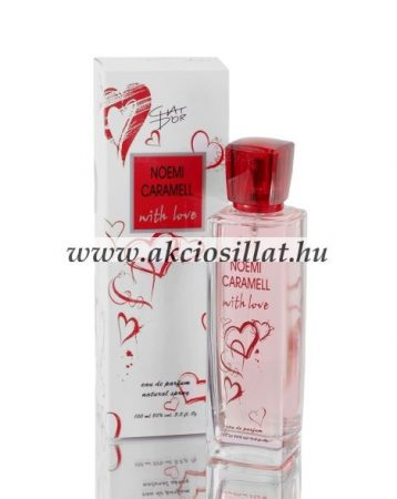 Chat-D-or-With-Love-Naomi-Campbell-With-Kisses-parfum-utanzat