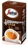 Segafredo-Espresso-Casa-Orolt-Kave-250gr