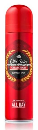 Old-Spice-Champion-dezodor-deo-spray-125ml