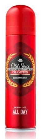 Old-Spice-Champion-dezodor-deo-spray-125ml