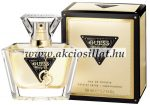 Guess-Seductive-parfum-EDT-50ml