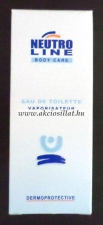 Neutro-Line-Dermoprotective