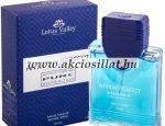Lotus-Valley-Anthony-Perfect-Instruction-in-Dark-Antonio-Banderas-Seduction-in-Black-parfum-utanzat