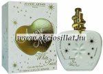 Jeanne-Amore-Mio-White-Pearl-EDP-100ml-noi-parfum