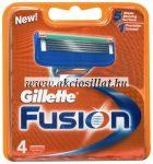 Gillette-Fusion-borotvapenge-4db-os