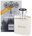 Paris-Elysees-Vodka-Man-Carolina-Herrera-212-VIP-Men-parfum-utanzat