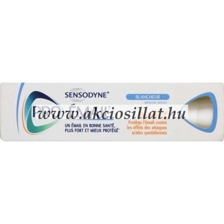 Sensodyne-Pronamel-Whitening-fogkrem-75ml