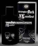 Christopher-Dark-XL-excellent-Paco-Rabanne-Black-XS-L-Exces-Men-parfum-utanzat