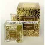 Lazell-Dominate-Versace-Crystal-Noir-parfum-utanzat