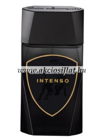 Tonino-Lamborghini-Intenso-parfum-rendeles-EDT-100ml