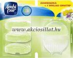 Ambi-Pur-Wc-Frissito-Keszulek-Utantolto-Fresh-Garden-4-55ml