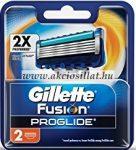 Gillette-Fusion-Proglide-borotvabetet-2db-os
