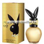 Playboy-Vip-Women-parfum-EDT-50ml