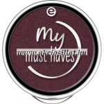 Essence-my-must-haves-szemhejpuder-18-black-as-a-berry-1.7g
