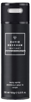 David-Beckham-Instinct-dezodor-150ml-deo-spray