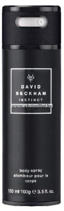 David-Beckham-Instinct-dezodor-150ml-deo-spray