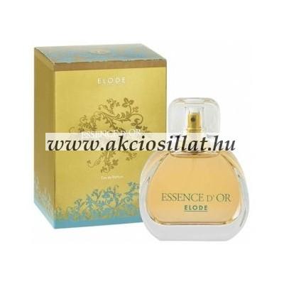 Elode-Essence-d-or-parfum-EDP-100ml